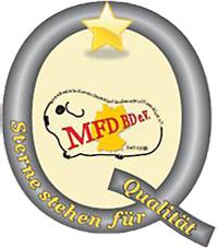 MFD-Q-Siegel_1
